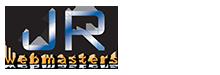 JR Webmasters | Soluciones Web