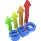 Optimización en buscadores (SEO)